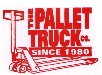 The Pallet Truck Company
